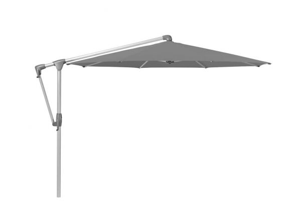 sunwing-casa-sonnenschirm-rund-eloxiert-420.jpg