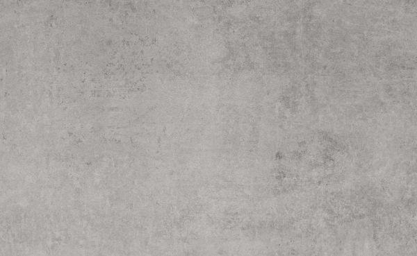 tischplatte-dekton-kreta-130x80cm.jpg