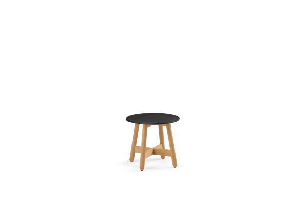DEDON-Mbrace-Side_table_medium_black.jpg