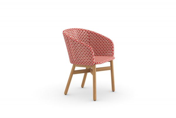 dedon-mbrace-armlehnstuhl-spice-teak-ohne-kissen-1.jpg