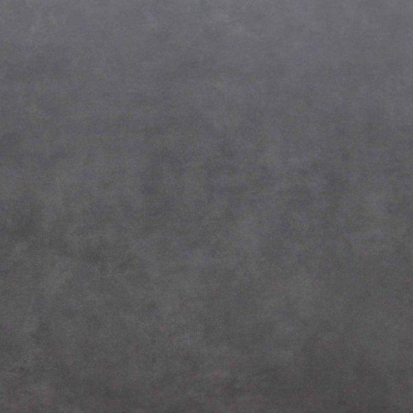 Keramik-Zement-Dunkel-90x90cm.jpg