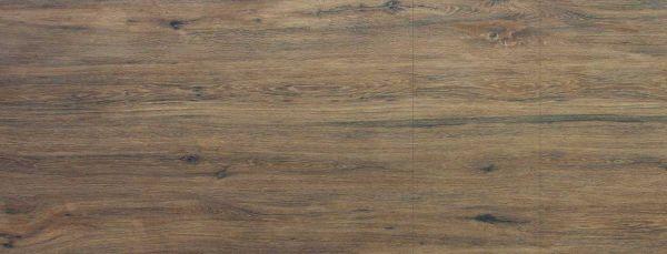 Keramik-Eiche-Dunkel-130-170-210x80cm.jpg