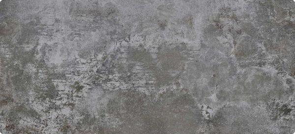 tischplatte-dekton-orix-220x100cm-abgerundet.jpg