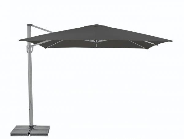 sunflex-ampelschirm-300x300cm-graphit-057-stone-grey-1.jpg