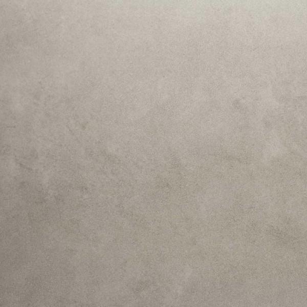 keramik_Zement-Hell.jpg