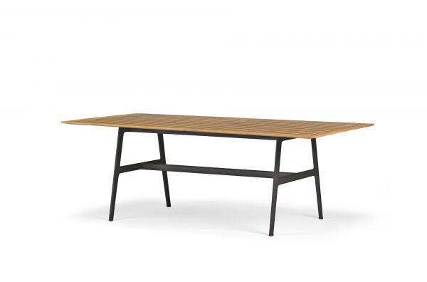 dedon-seax-esstisch-100x220-black-platte-teak-1.jpg