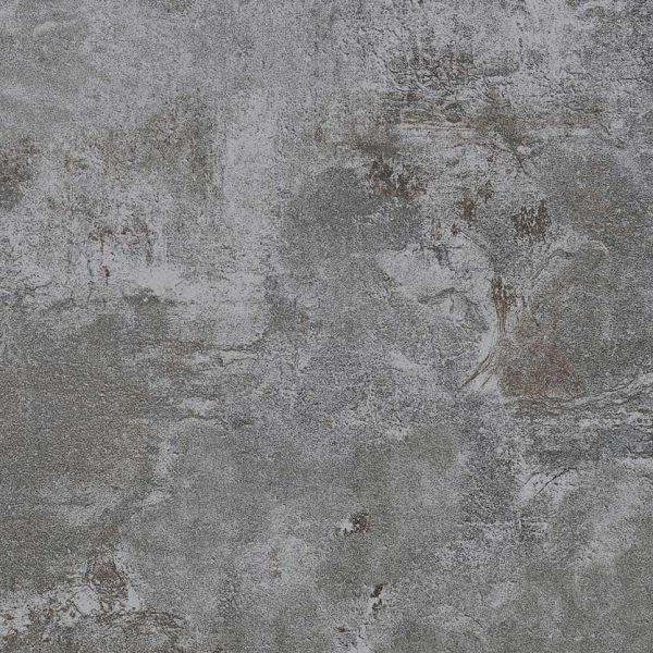 tischplatte-dekton-orix-65x65cm.jpg