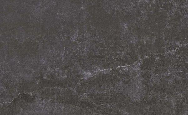 tischplatte-dekton-laos-130x80cm.jpg