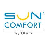 Suncomfort by Glatz