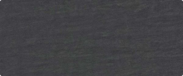 tischplatte-dekton-bromo-240x100cm-abgerundet.jpg