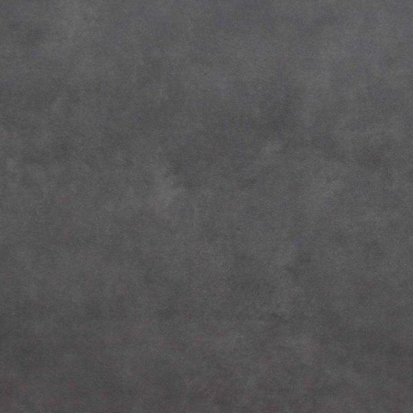 Keramik-Zement-Dunkel-65x65cm.jpg