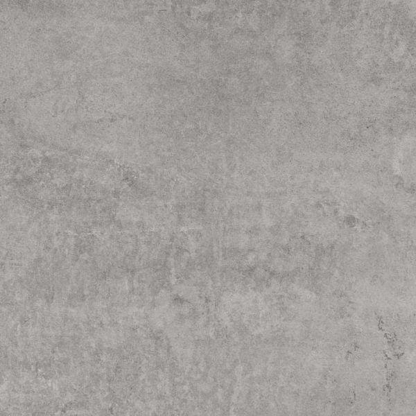 tischplatte-dekton-kreta-65x65cm.jpg