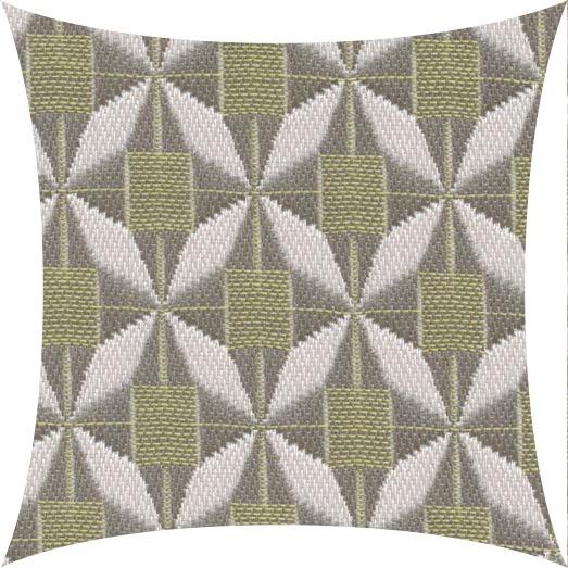 deko-kissen_ca_50x50cm_premium_mosaic_lime_qd.jpg