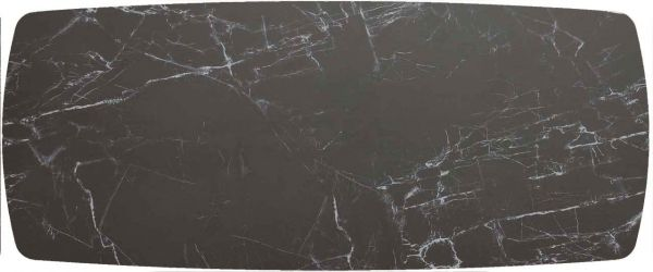 Keramik-Dark-Marble-240x100cm-bootsform.jpg