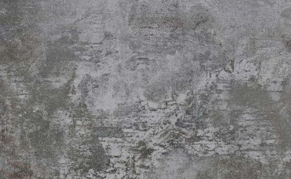 tischplatte-dekton-orix-130x80cm.jpg