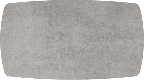 tischplatte-dekton-kreta-180x100cm-bootsform.jpg