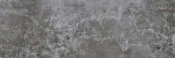 tischplatte-dekton-orix-300x100cm-abgerundet.jpg