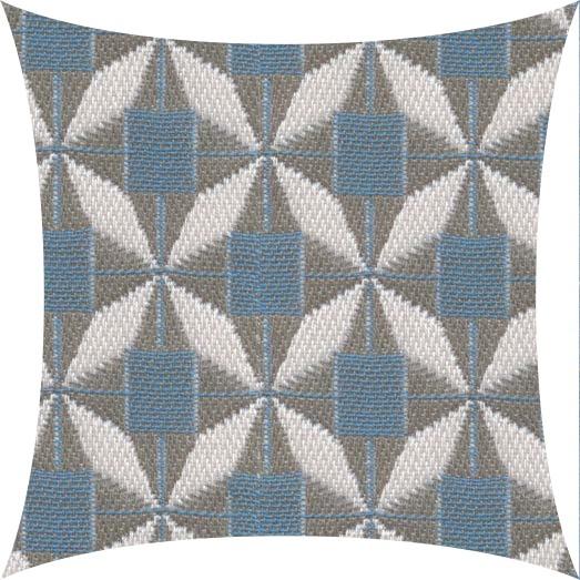 deko-kissen_ca_40x40cm_premium_mosaic_blue.jpg