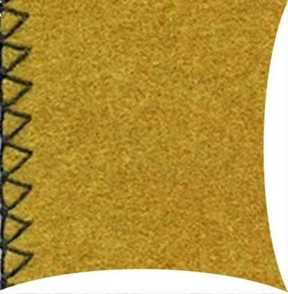 Secret-Curry-P-390-schabone.jpg