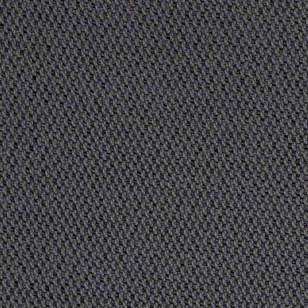 ZOOM_R013-Lopi-Shadow.jpg