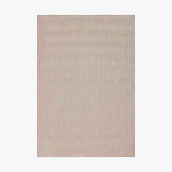 marsanne-outdoor-teppich-joran-beige-lafuma-lfm.2952.9314-1.jpg