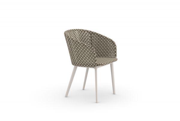 dedon-mbrace-armlehnstuhl-pepper-aluminium-ohne-kissen-1.jpg