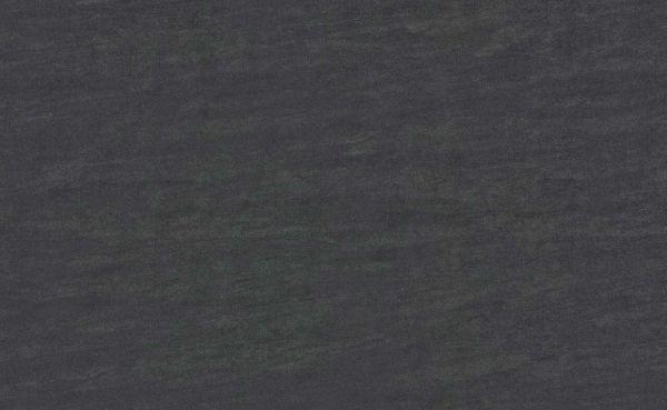 tischplatte-dekton-bromo-130x80cm.jpg