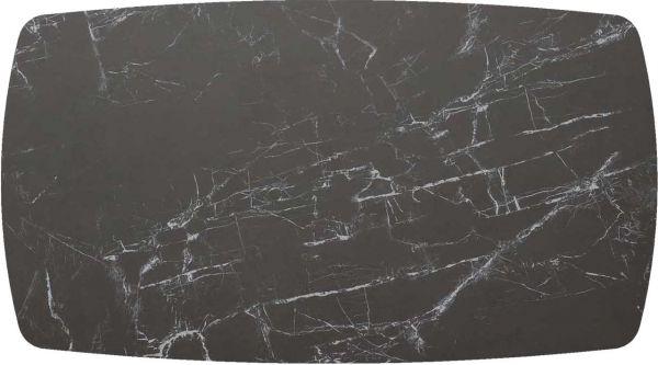 Keramik-Dark-Marble-180x100cm-bootsform.jpg