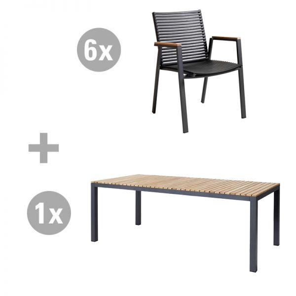 Set-Mood_extreme-208x6.jpg