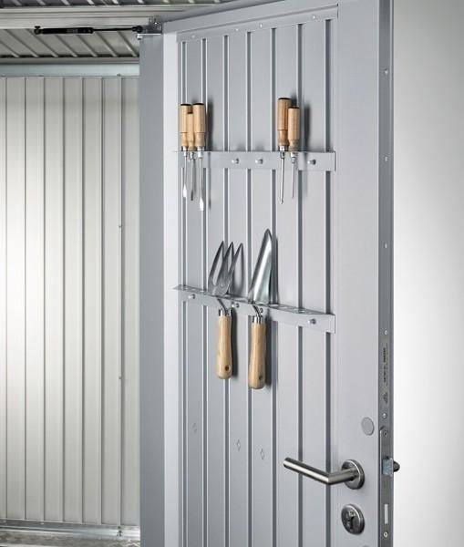 werkzeughalter_highboard_silber-metallic.jpg