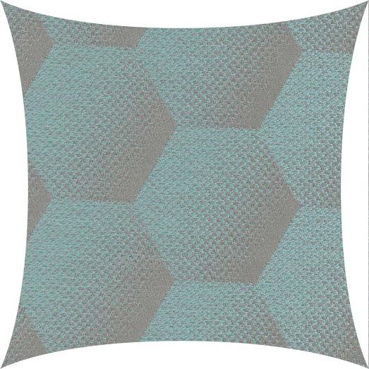 deko-kissen_ca_50x50cm_premium_hexagon_aqua.jpg
