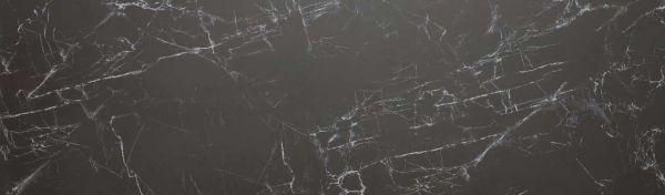Keramik-Dark-Marble-220-280-340x100cm.jpg
