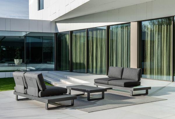 livio-2-sitzer-lounge-sofa-eisengrau-1.jpg