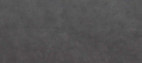 Keramik-Zement-Dunkel-81x36cm.jpg