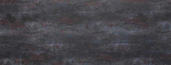 Keramik-Oxido-Darknight-130-170-210x80cm.jpg