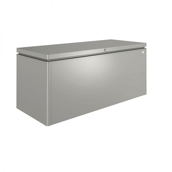 loungebox_200_quarzgrau-metallic.jpg
