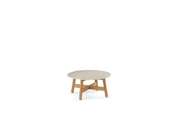 DEDON-Mbrace-Side_table_large_chalk.jpg