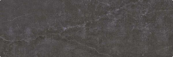 tischplatte-dekton-laos-300x100cm-abgerundet.jpg