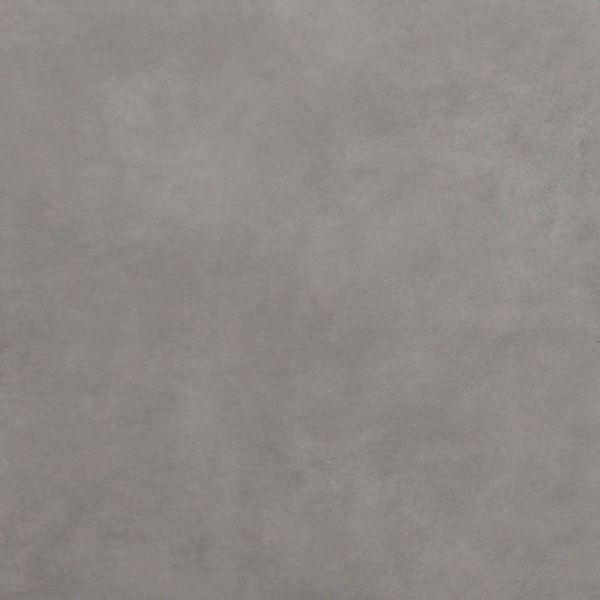 Keramik-Zement-Hell-81x81cm.jpg