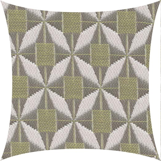 deko-kissen_ca_40x40cm_premium_mosaic_lime_qd.jpg