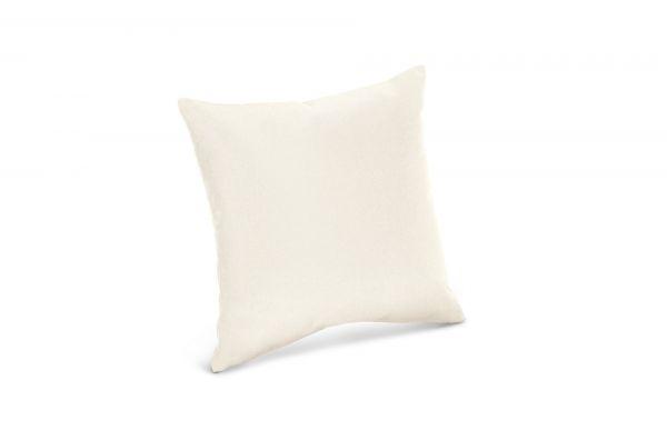 dedon-stoff-450-cool-white-1.jpg