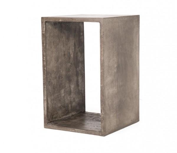 quadro_stapelelement_l_beton.jpg