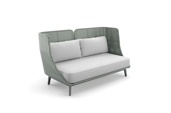 dedon-mbarq-3er-sofa-hoch-197x102-aluminium-baltic-1.jpg