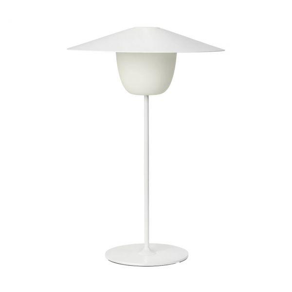 blomus-ani-lamp-66068-1.jpg
