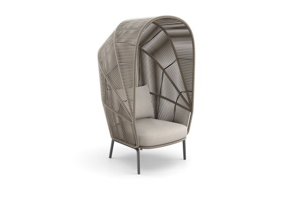 dedon-rilly-cocoon-sessel-faser-taupe-touch-1.jpg