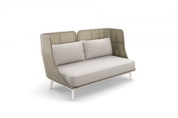 dedon-mbarq-3er-sofa-hoch-197x102-aluminium-pepper-1.jpg