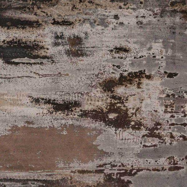 tischplatte-dekton-trilium-90x90cm.jpg