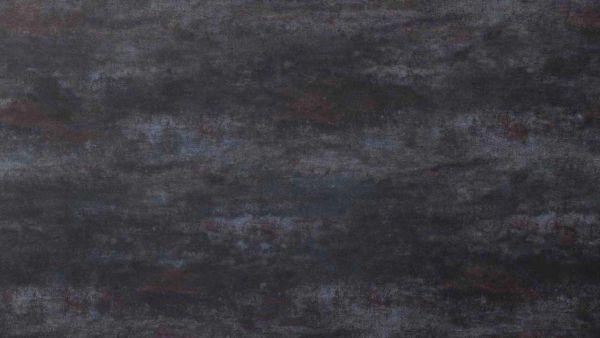 Keramik-Oxido-Darknight-160x90cm.jpg