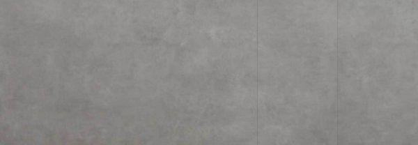 Keramik-Zement-Hell-160-210-260x90cm.jpg