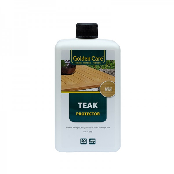 teak_protector_golden_care_1l.jpg